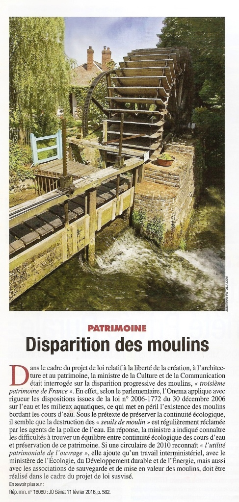 455 disparition des moulins compressé