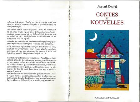 Scan publication contes pascal enard2