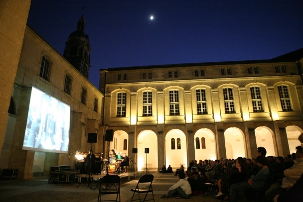culture cine concert mably n1